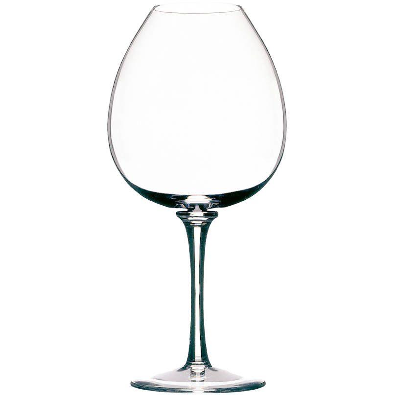 Бокал для красного вина Peugeot Saveurs De Vins 580 мл