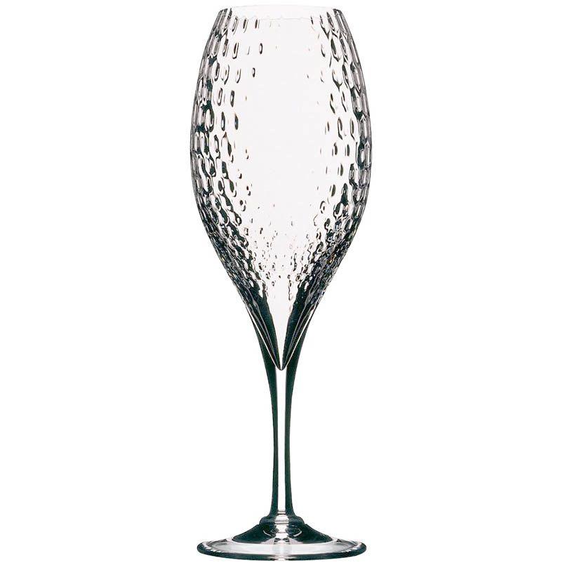 Бокал для шампанского Peugeot Saveurs De Vins