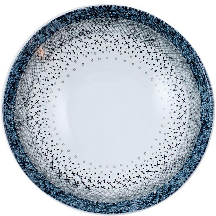 Набор тарелок для супа Bastide Stella