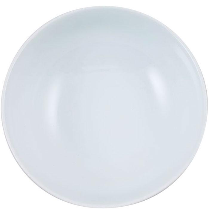 Набор салатных тарелок Bastide Stella