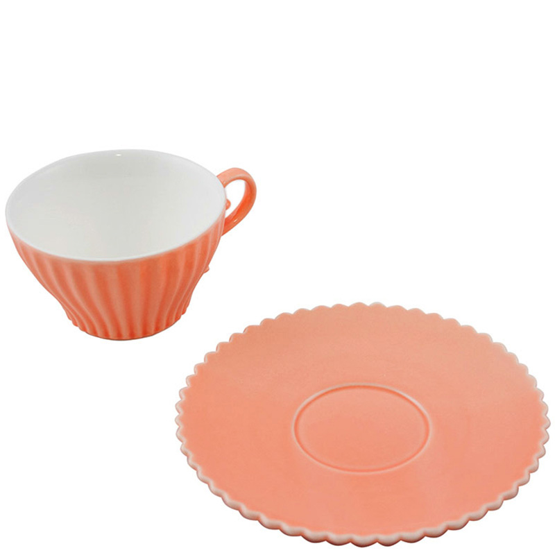 Чашка Palais Royal Зефир для кофе
