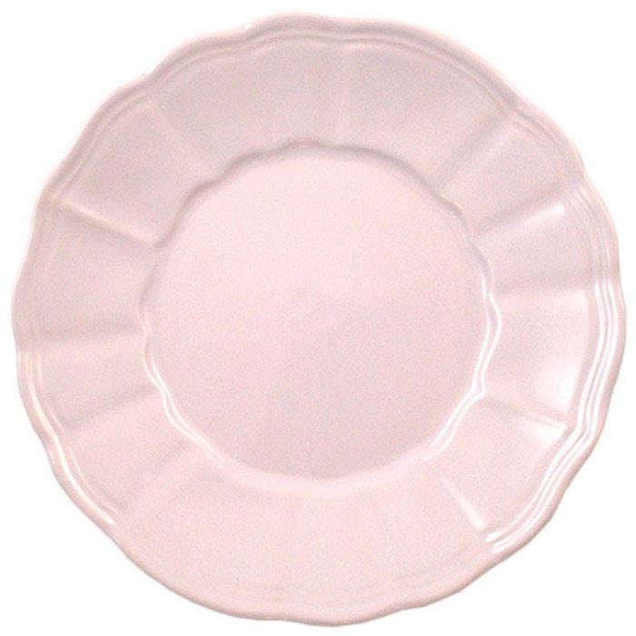 Набор десертных тарелок Comtesse Milano Loto фиолетового цвета на 6 персон