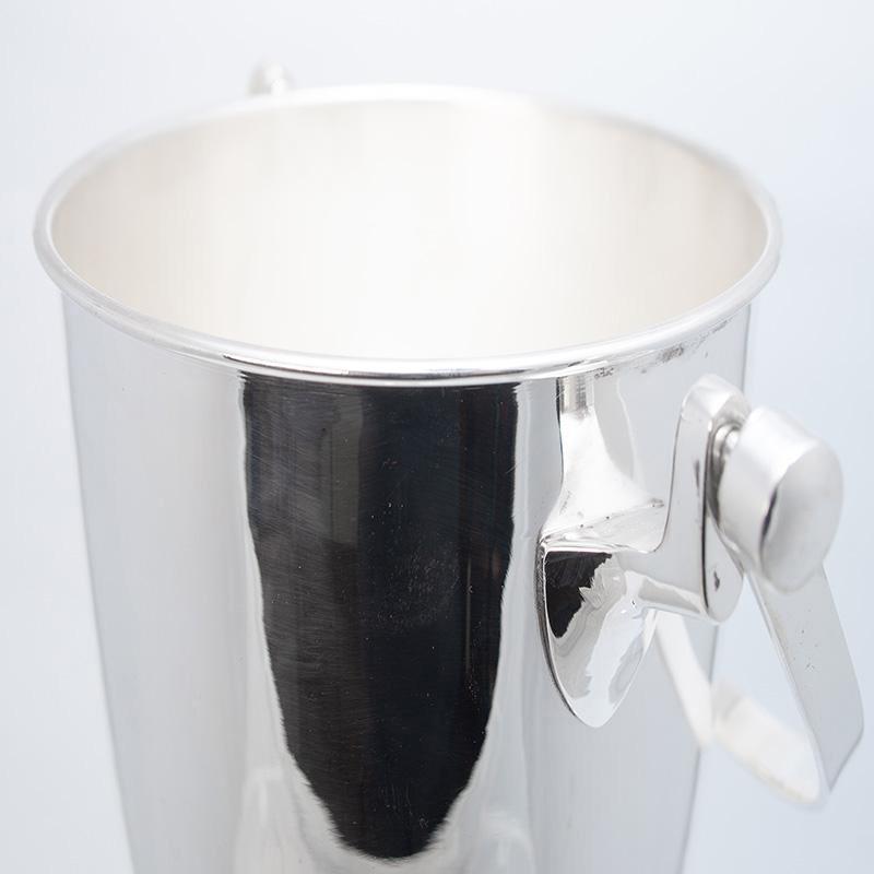 Ведро для льда HOFF Interieur Maxim в виде бокала