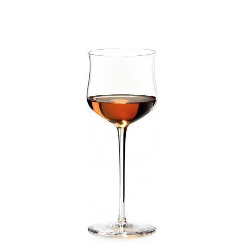 Бокал Riedel  Sommeliers для розового вина 200 мл