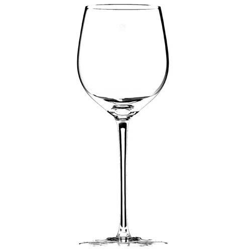 Бокал для белого вина Riedel  Sommeliers 245 мл