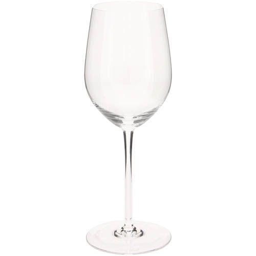 Бокал Riedel Sommeliers для белого вина 350 мл