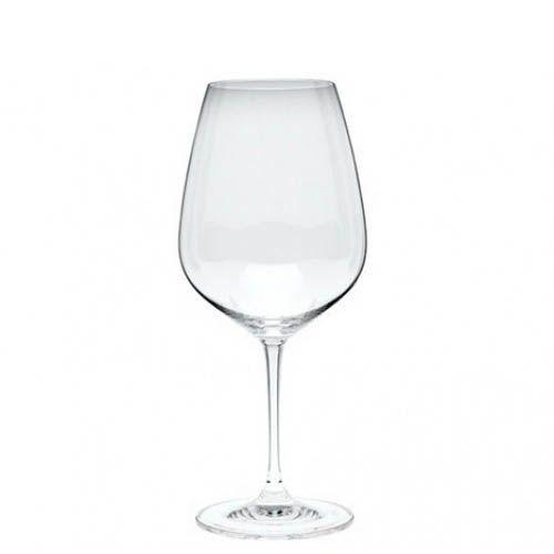 Бокал для красного вина Riedel Vinum Extreme 800 мл
