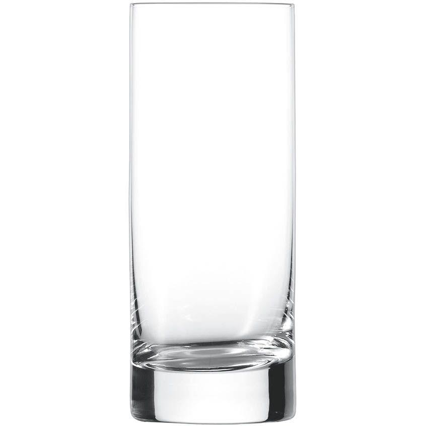Высокий стакан Schott Zwiesel Paris 330 мл из небьющегося хрустального стекла