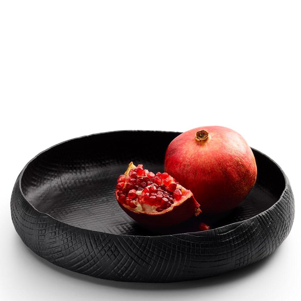 Чаша для фруктов Philippi Outback плоская