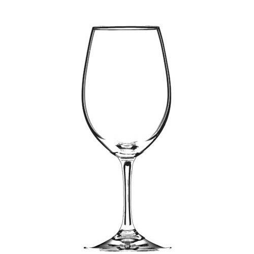 Бокал для красного вина Riedel Ouverture 350 мл