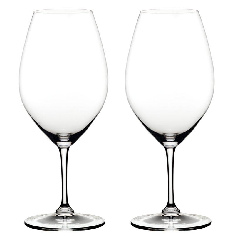 Набор Riedel Ouverture из 2-х бокалов для вина