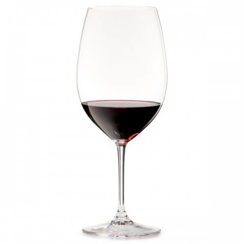 Бокал для красного вина Riedel Vinum XL 960 мл