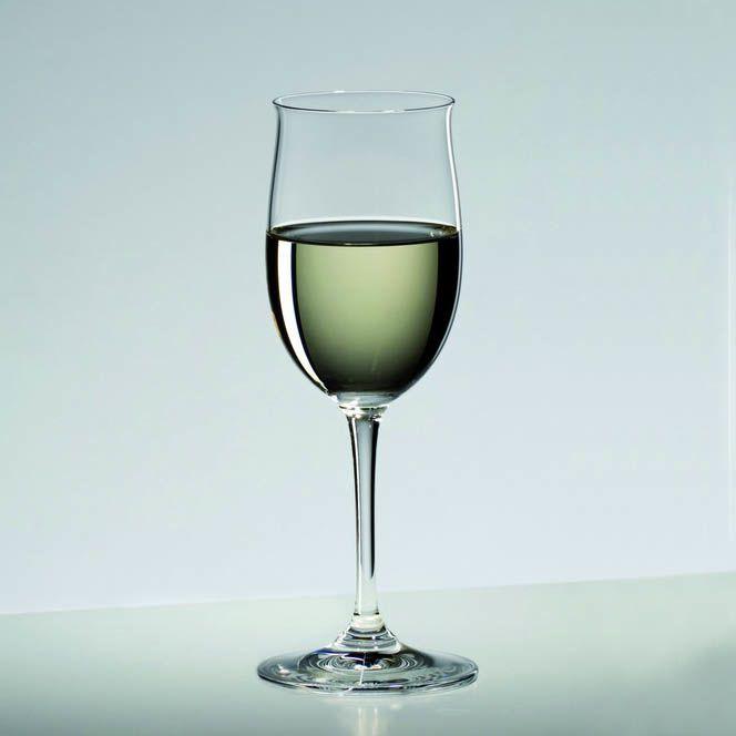 Набор из двух бокалов для белого вина Riedel Vinum по 240 мл