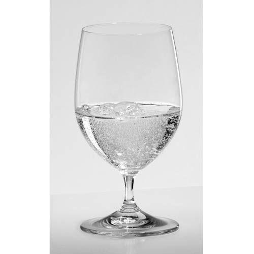 Бокал Riedel Vinum для воды 350 мл
