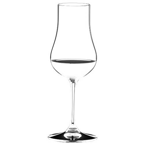 Набор из двух бокалов Riedel Vinum XL 250 мл