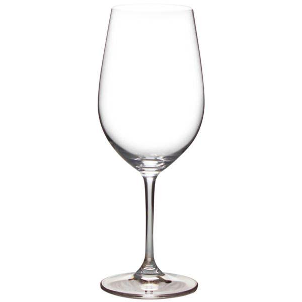 Бокал для вина Riedel Vinum Riesling Grand 400 мл