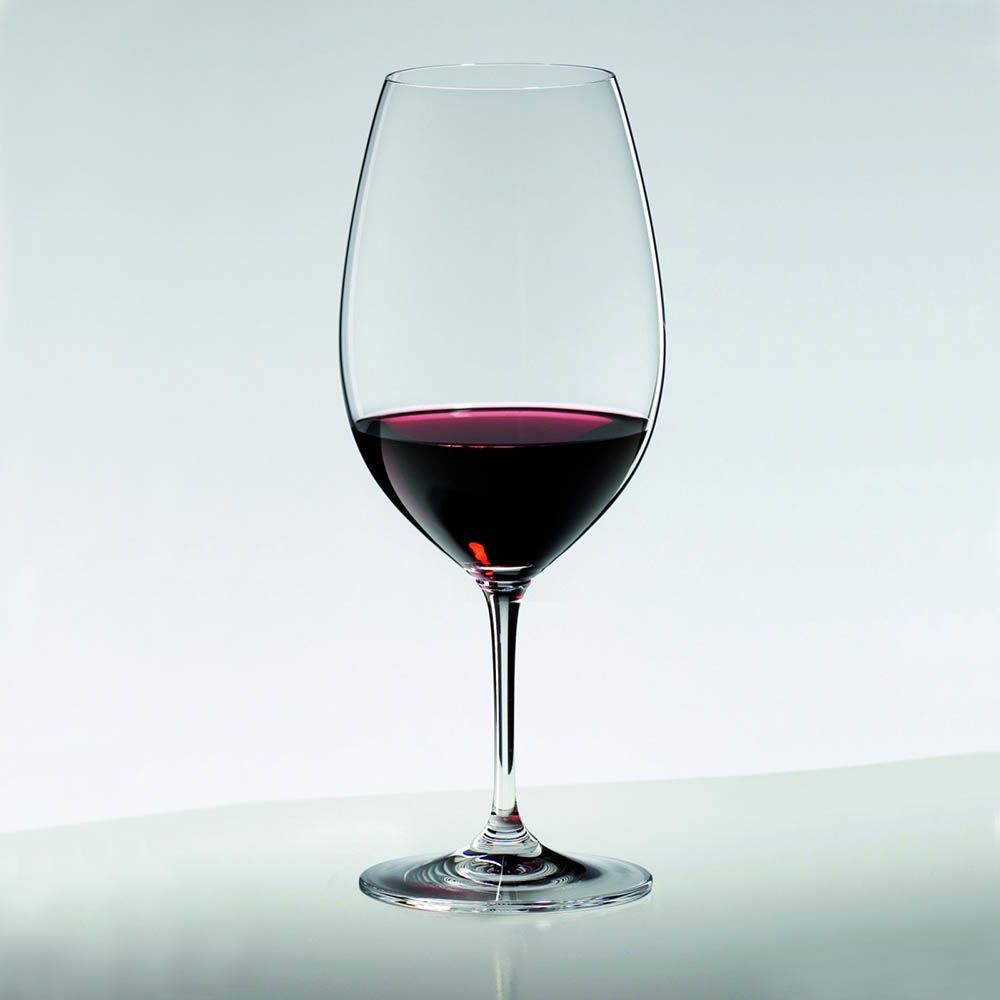 Бокал для красного вина Riedel Vinum 690 мл