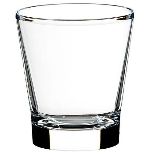 Стакан для напитков Riedel Vinum 374 мл