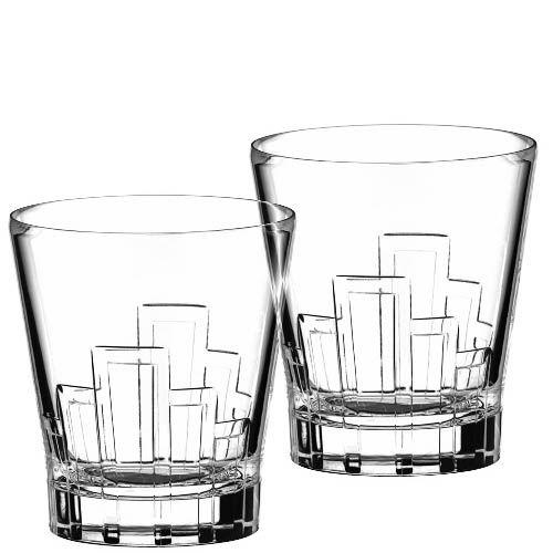 Набор из двух стаканов Riedel Vinum 374 мл