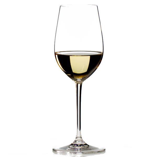 Бокал для белого вина Riedel Vinum XL Riesling Grand Cru 405 мл