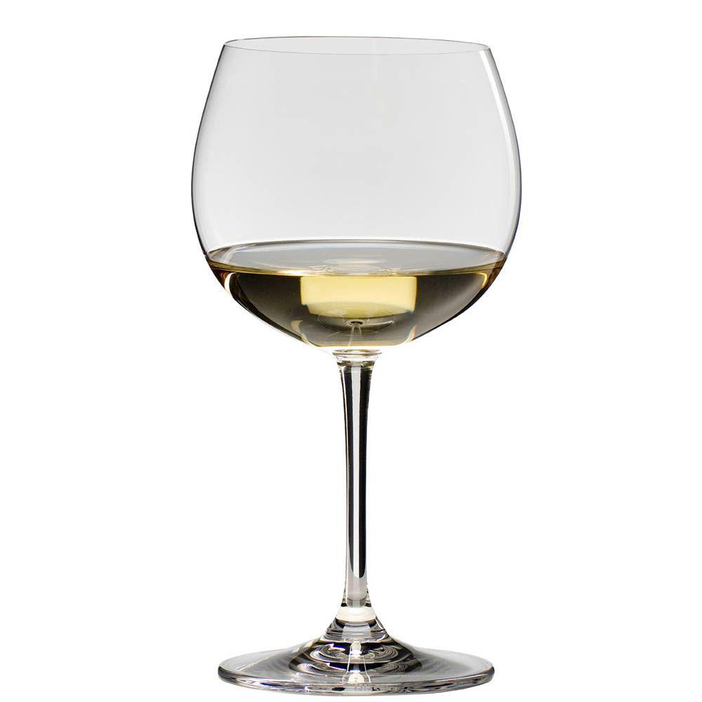 Бокал для белого вина Riedel Vinum XL Montrachet 552 мл