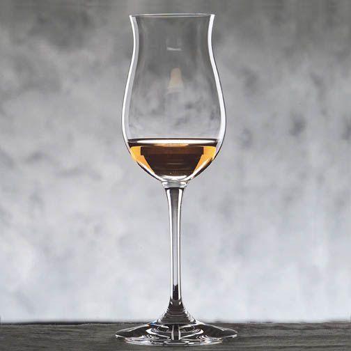 Набор бокалов для коньяка Riedel Vinum 170мл 2шт