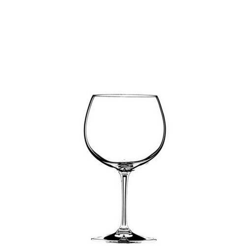 Набор бокалов для белого вина Riedel Vinum Chardonnay 600мл 2шт