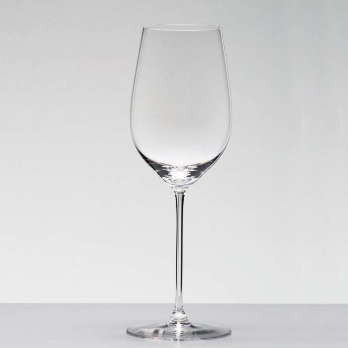 Набор бокалов для белого вина Riedel Veritas Riesling 395мл 2шт