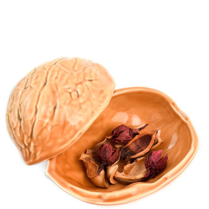 Емкость для хранения Bordallo Pinheiro Грецкий орех