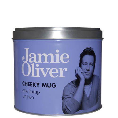 Кружка в подарочной упаковке Churchill от Jamie Oliver 0,35 л