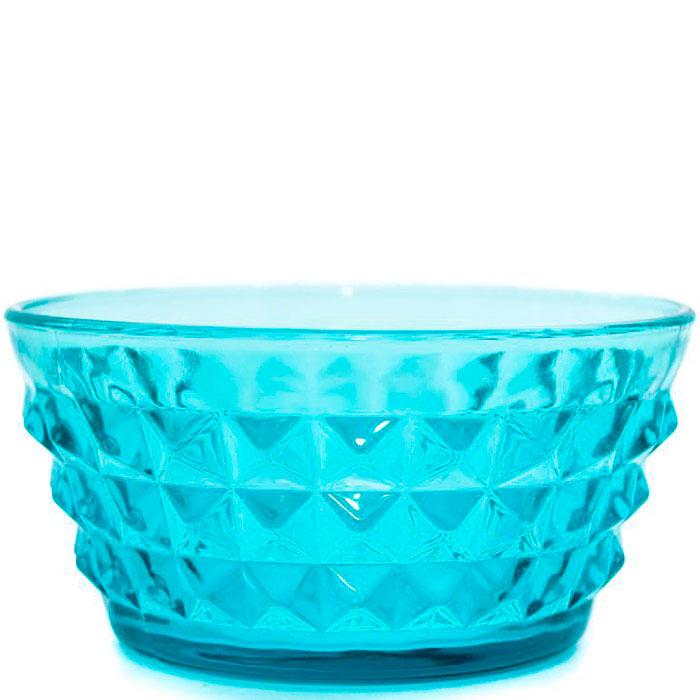 Набор пиал Livellara Tiffany разных цветов