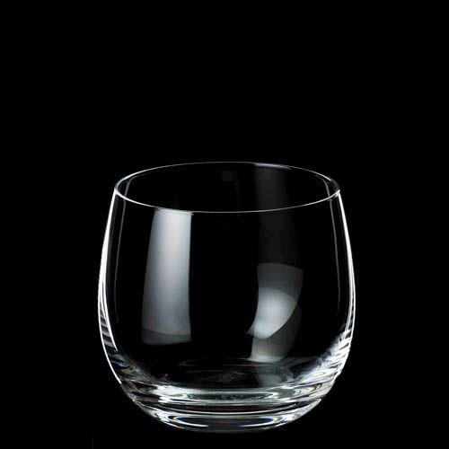 Набор стаканов для виски Schott Zwiesel Banquet из ударопрочного стекла малый 260 мл
