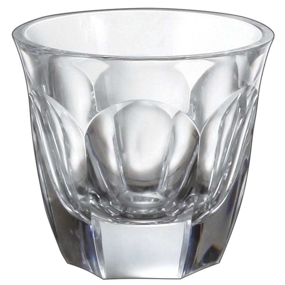 Набор из 6 стаканов FMF Bohemia Windsor 352мл