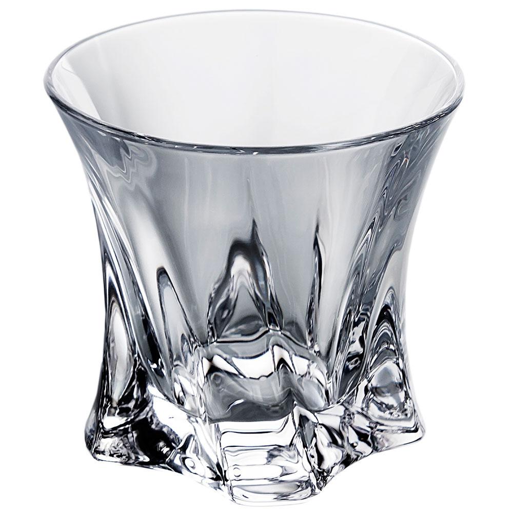 Набор из 6 стаканов для виски FMF Bohemia Cooper