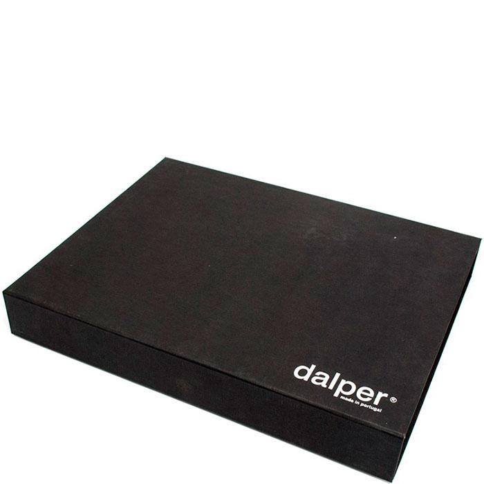 Набор столовых приборов на 6 персон Dalper Alisa