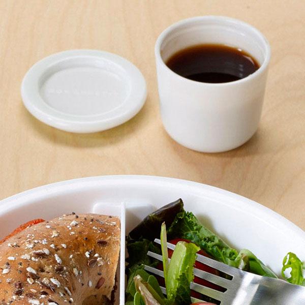 Контейнер для соуса Black+Blum Sauce Pot