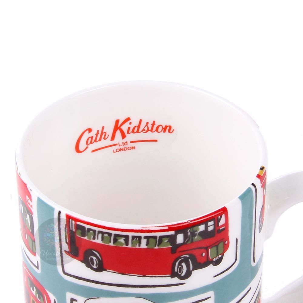 Кружка Churchill The Cath Kidston 200 мл