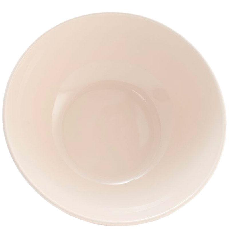 Набор керамических салатников Comtesse Milano