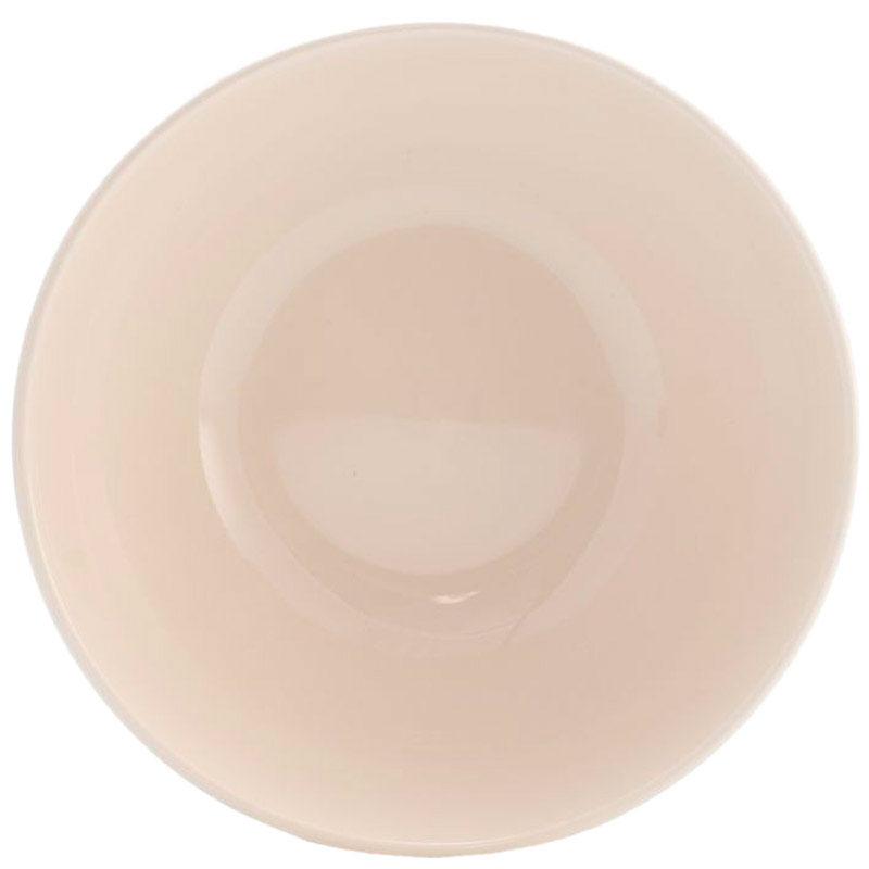 Набор из 3 керамических салатников Comtesse Milano