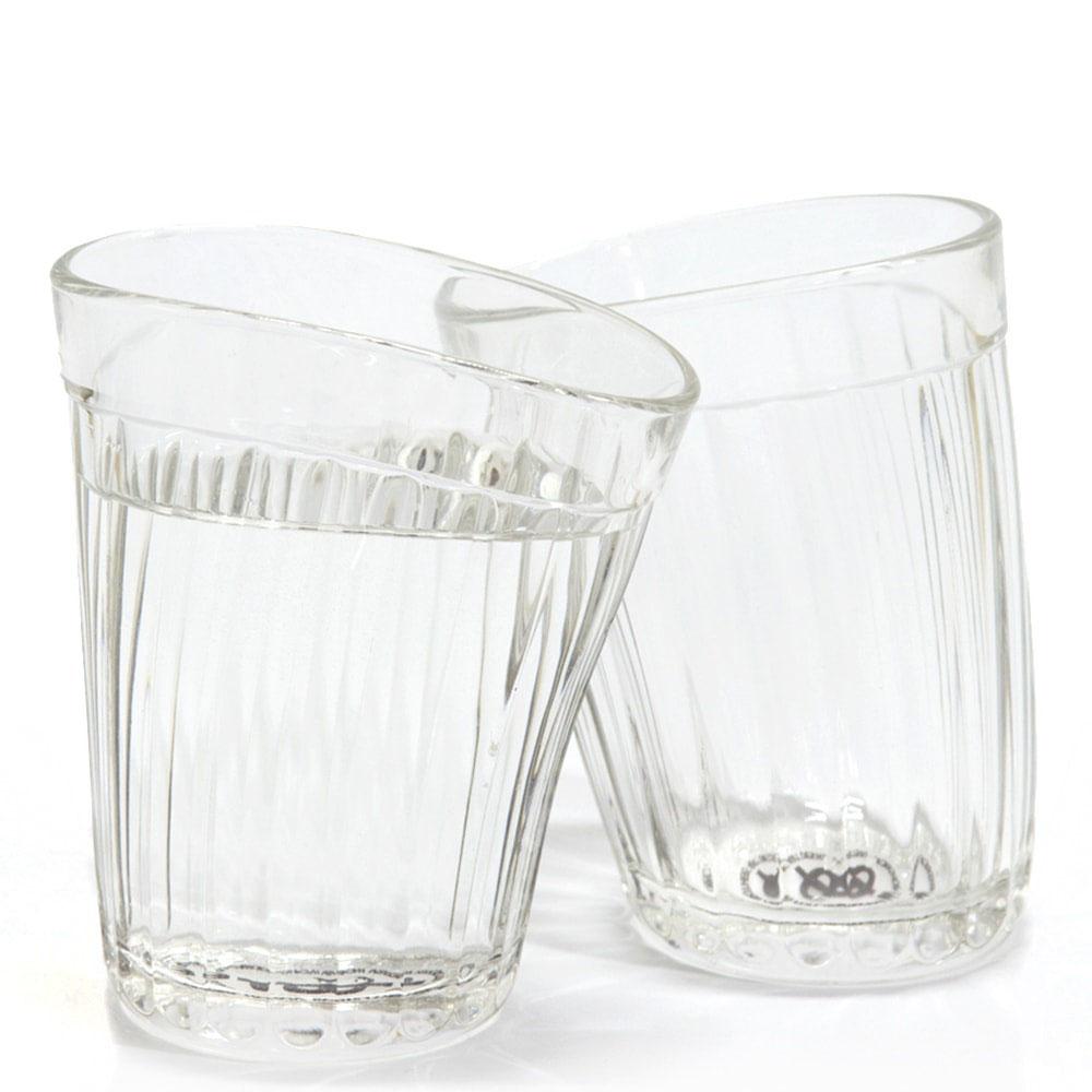 Набор Fomichov Brothers из 6 граненых стаканов в деревянном ящике