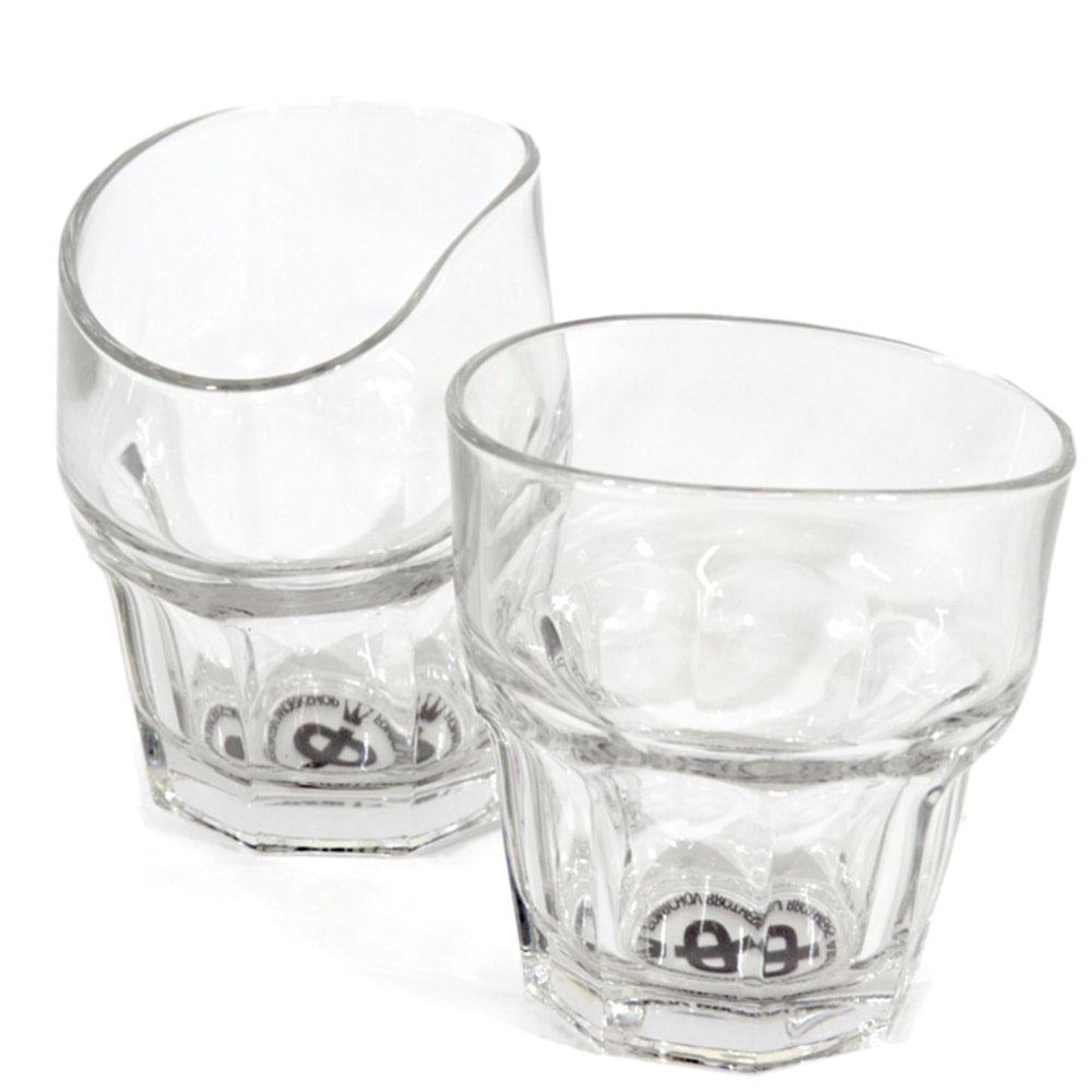 Набор Fomichov Brothers из 6 стаканов для виски в деревянном ящике