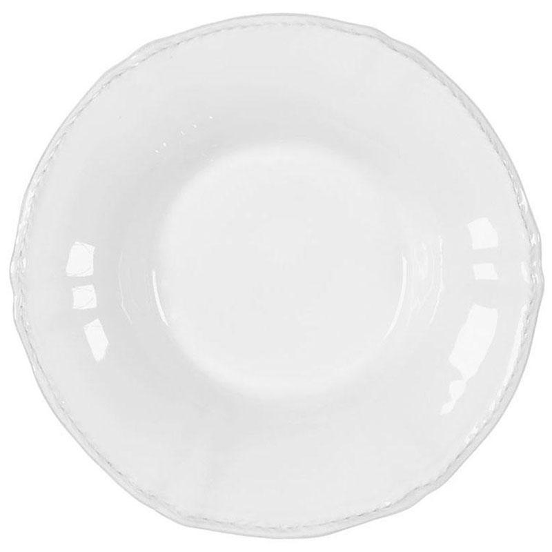 Тарелка для супа Costa Nova Village 24см