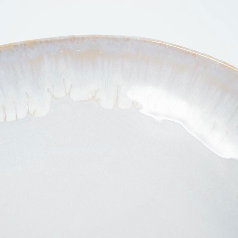 Большой салатник Costa Nova Brisa 37см