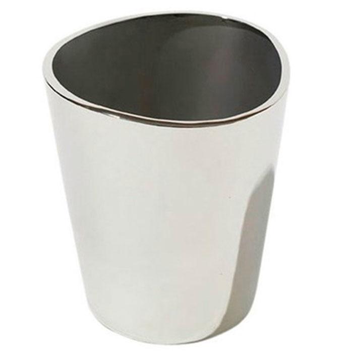 Ведерко для льда Alessi Ice Bucket