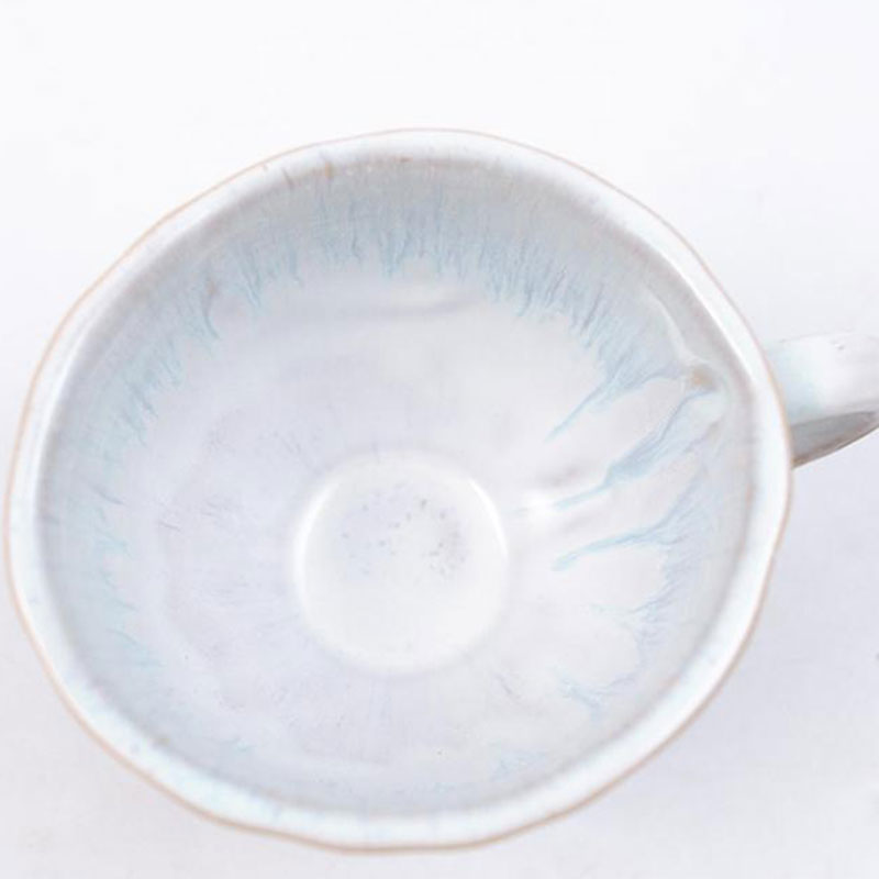 Чашка Costa Nova Majorca 400мл