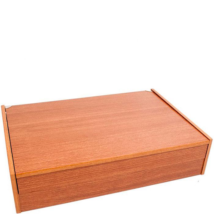 Набор столовых приборов на 12 персон Dalper Oneda