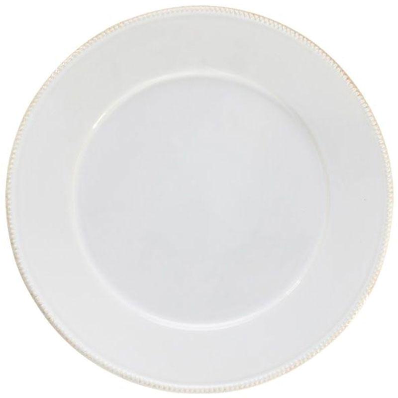 Тарелка подставная Costa Nova Luzia 34см