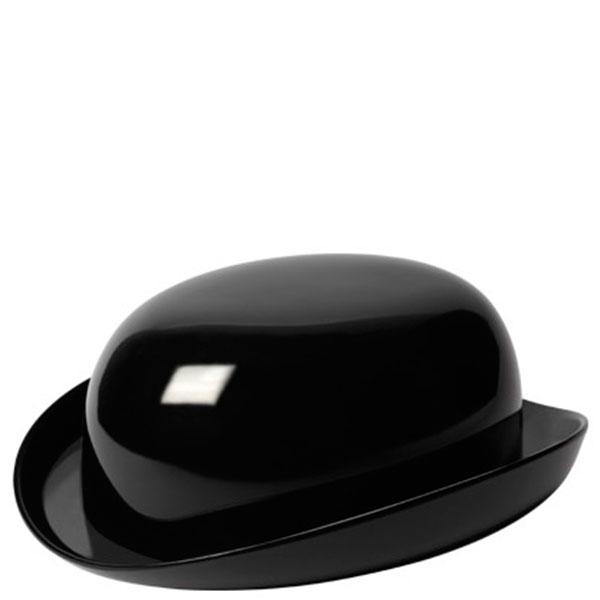 Масленка PO Selected Bowler Hat