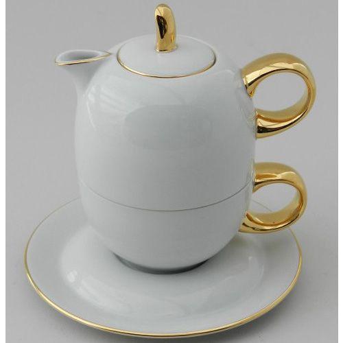 Чайный набор Rudolf Kampf Дуо «Эгоист»