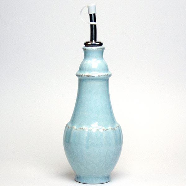 Олейник Costa Nova Impressions голубого цвета 320мл